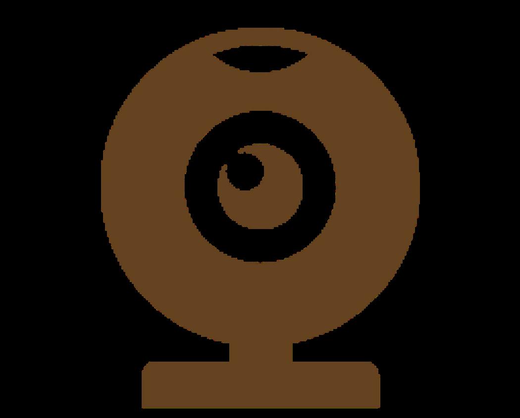 Logomakr_03ejHr