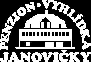 logo_Vyhlidka_Janovičky_bílá