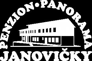 logo_panorama_bílá (1)